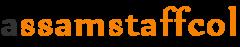 Assamstaffcol
