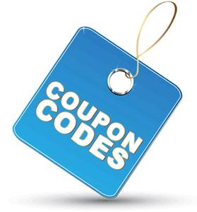 boden discount codes