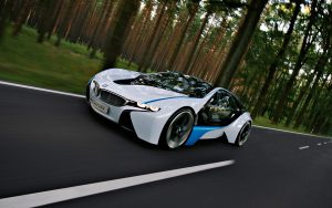bmw Cars Dealer