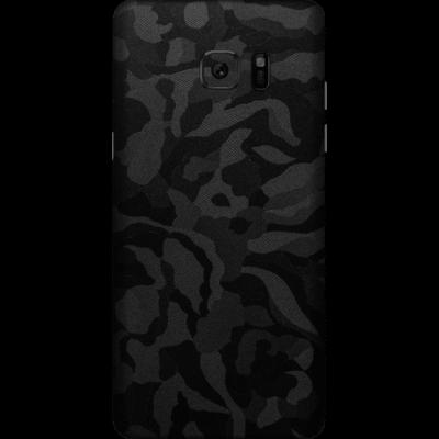 Xiaomi skin