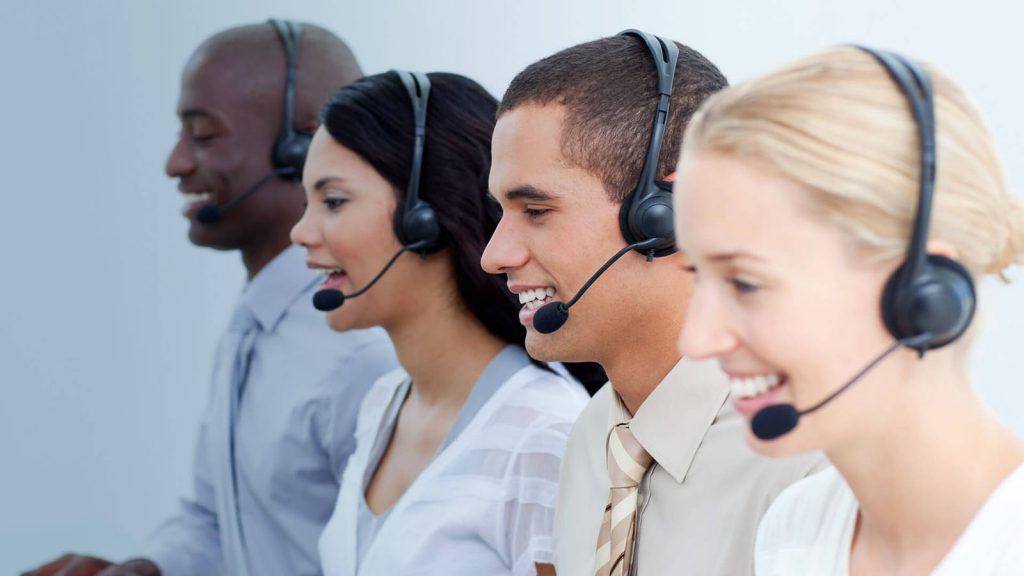 Airtel Loan Number