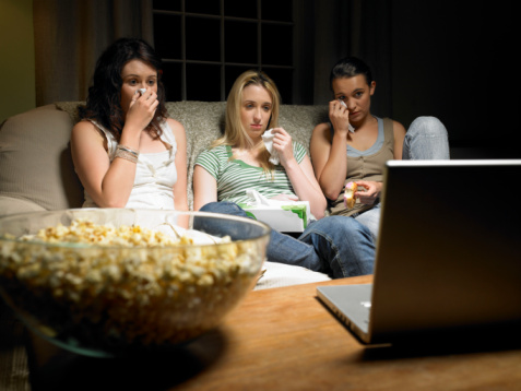 effective method to watch movies online