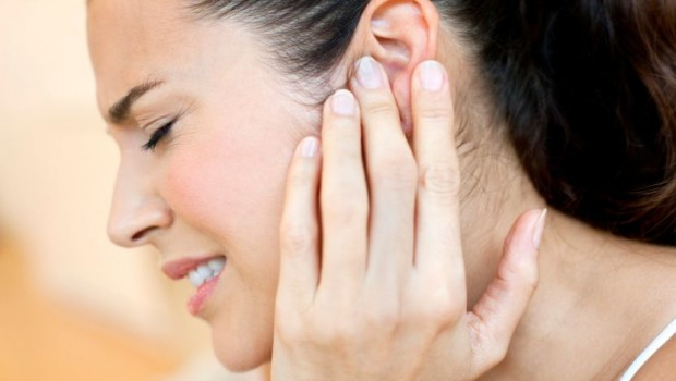 treating tinnitus