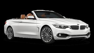 car rentals service company