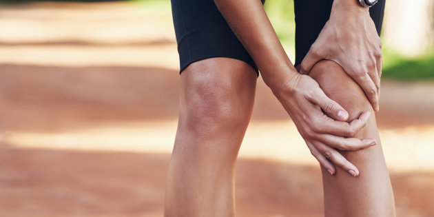 buying chronic pain gel