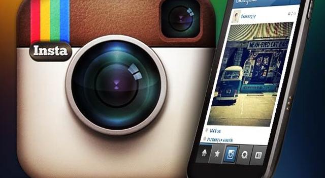 seguidores no instagram