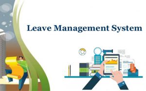 employee leave management software
