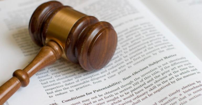 DUI Attorneys