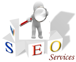 selecting Seo Business