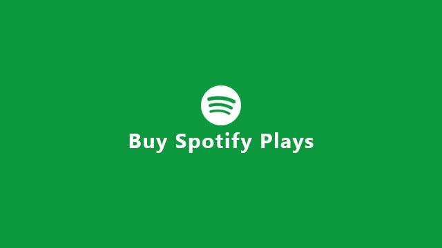 Music Promotion Tricks