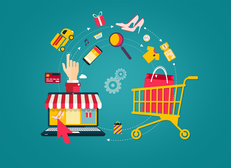 Online Shopping Promo Code