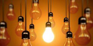 Electricity Provider Comparison