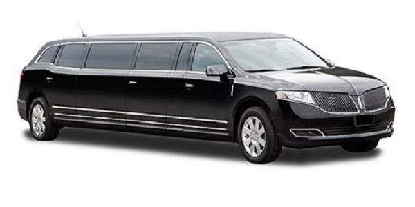 affordable limousine service singapore