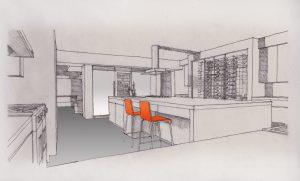 interior renovation contractor
